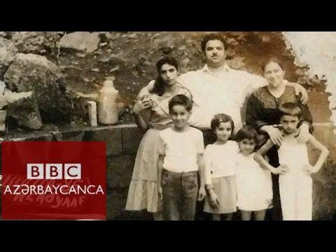 Qarabağ: Arxiv fotoları