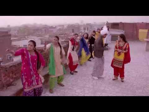 Lamborghini Diljit Dosanjh Remix Dj Satty B