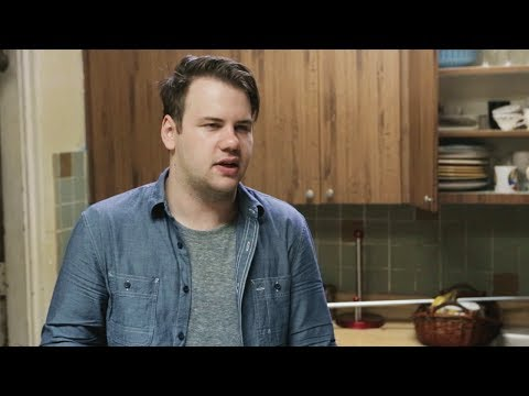 """Beartooth - The Making of """"Beaten In Lips"""" Video"""