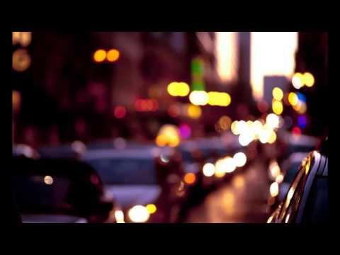 Slum Village- Tell Me (Instrumental) [Extended]