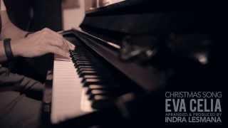 Eva Celia feat. Indra Lesmana - Christmas Song