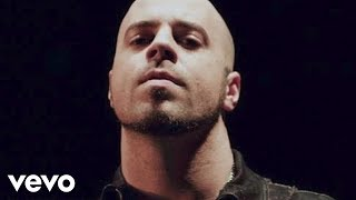 Watch Daughtry September video