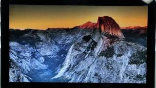 newest hp 15 6 hd wled backlit display laptop review