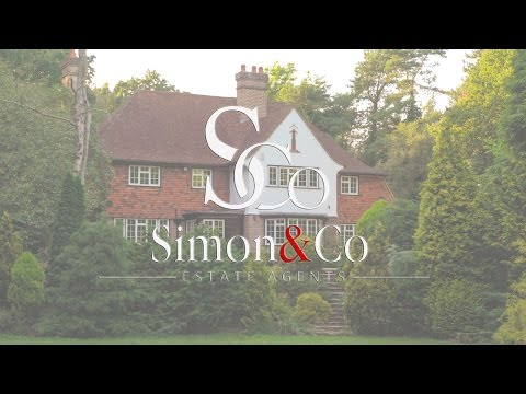 Simon & Co | Chilworth Property For Sale