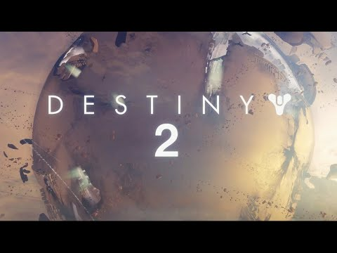 Destiny 2, kill 40 enemies in the New Pacific Arcology. @LNK_HEROiCAL from @LateNiteKillas