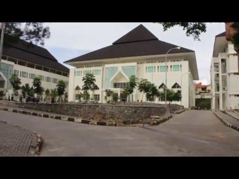 Profil UIN Bandung