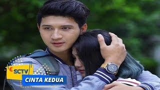 Highlight Cinta Kedua - Episode 33