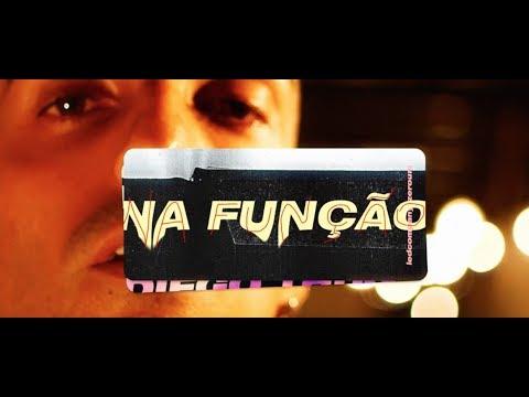 Diego Thug - Na Função mp3 baixar