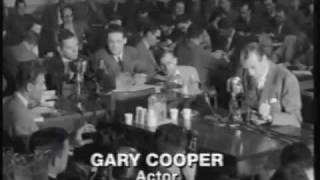 Video The Hollywood Blacklist: 1947-1960 download MP3, 3GP, MP4, WEBM, AVI, FLV November 2017