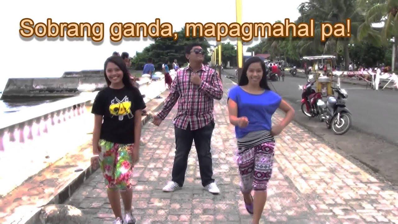 musica krafta gangnam style