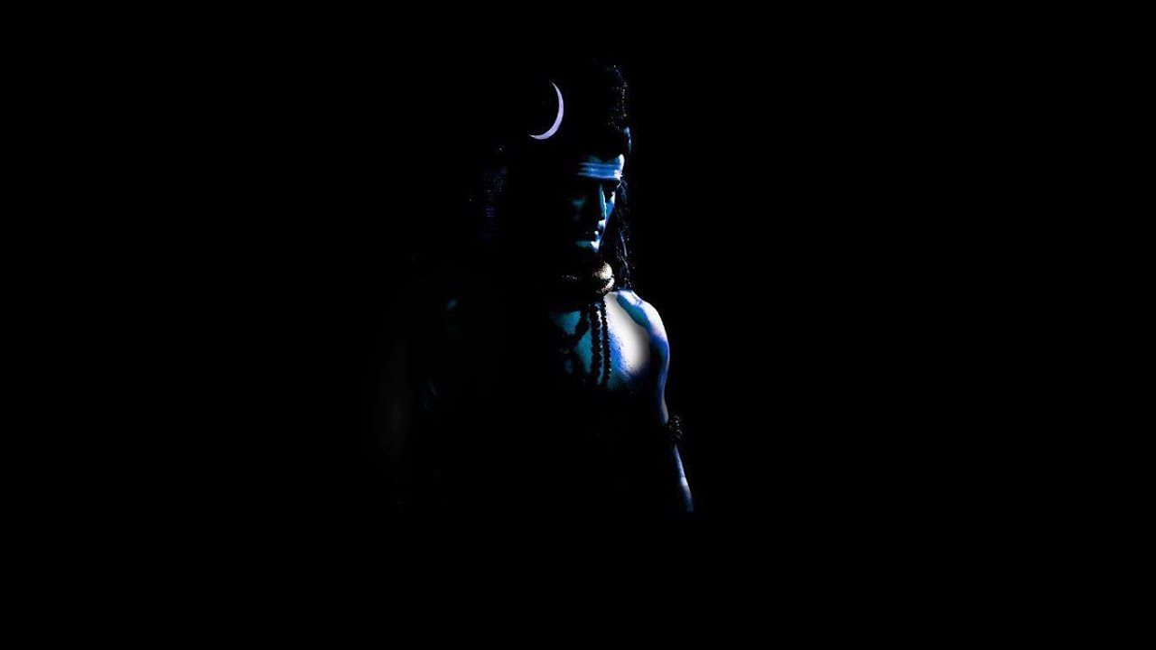 angry lord shiva 3d hd wallpapers happy mahashivratri images and hd