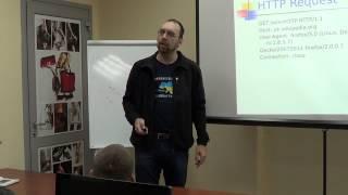 Java для начинающих программистов. Web (начало)