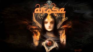 Random Rab - The Reflection feat. Sasha Rose, Dakini Start & eMa [aRose]