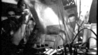 bleubird+Thesis Sahib - Live from #SAPPYFEST