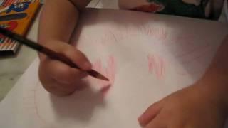 Indigo drawing homework