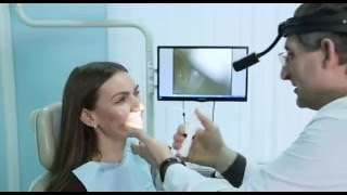 видео консультация лор-врача