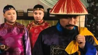 Vương Triều Ung Chính Việt Sub 19 1