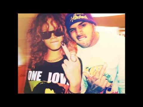 Rihanna ft Chris Brown - Nobody's Business