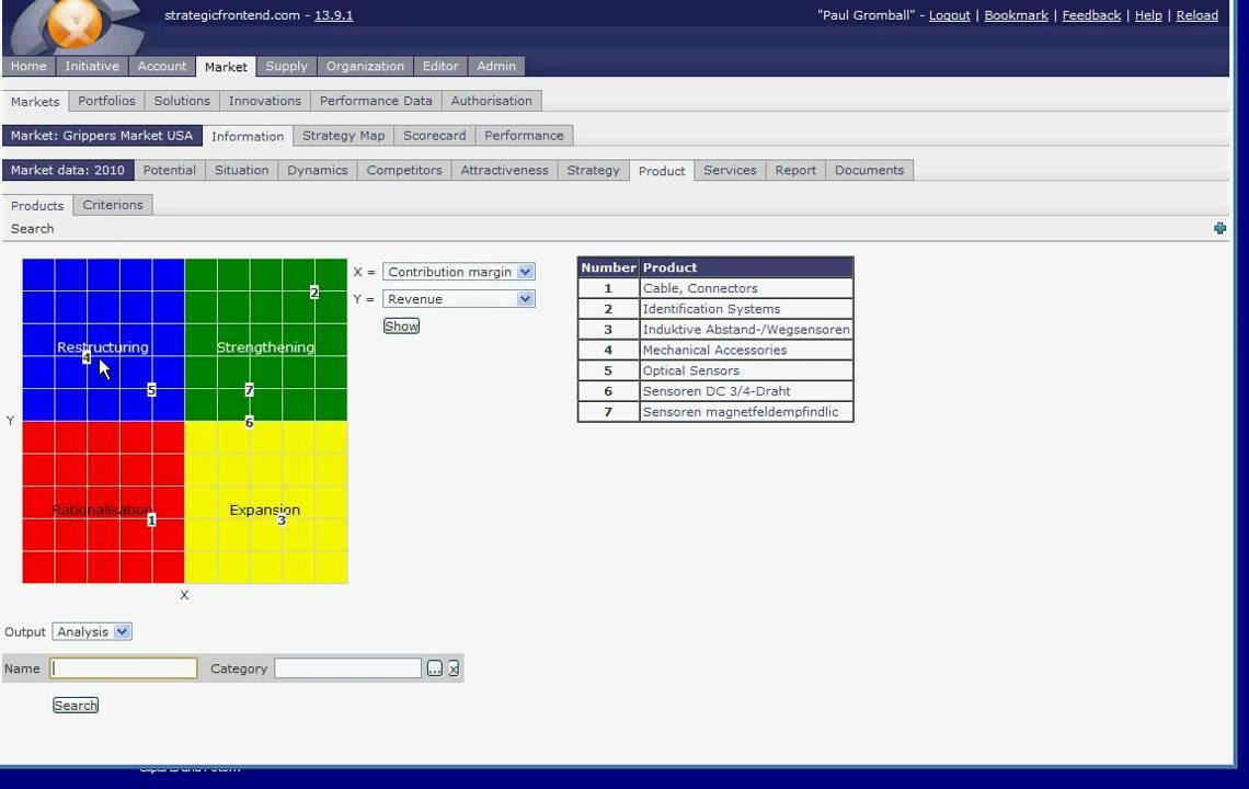 Großartig Vier Draht O2 Sensor Fotos - Elektrische Schaltplan-Ideen ...