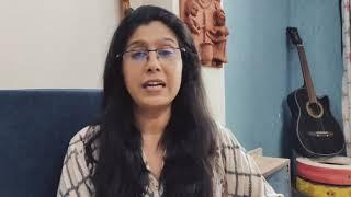 Breaking: Salman Khan ka Kwan mai hai  Kitna Paisa, ab aaya Salman ka statement, Kya bole?