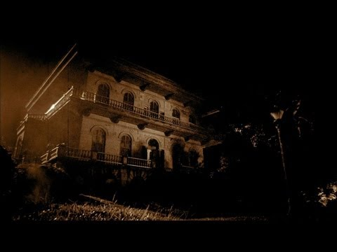 Real Demon Ghost Voices Caught On Camera Ghost Box EVP Paranormal Video