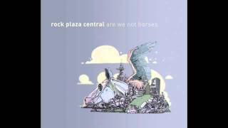 Rock Plaza Central - Anthem For The Already Defeated [HD]