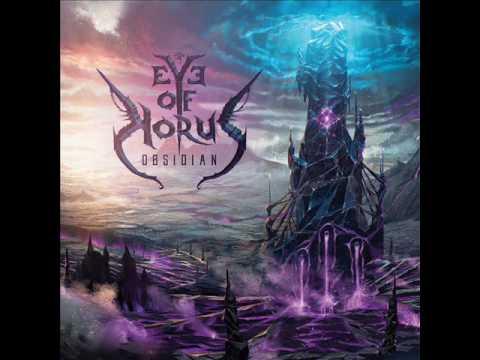 Eye of Horus - The Nithing