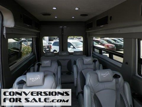 Ram Promaster Conversion Vans For Sale New Jersey