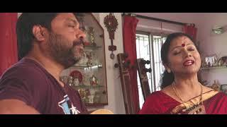 Abar Notun Kono Bhore   Sutapa Bhattacharjee   New Bengali song   Bengali song 2019   HD video