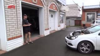 АвтоЮвелир - обучение удалению вмятин без покраски