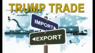 "Trump Declares ""A New World Trade Order"" thumbnail"