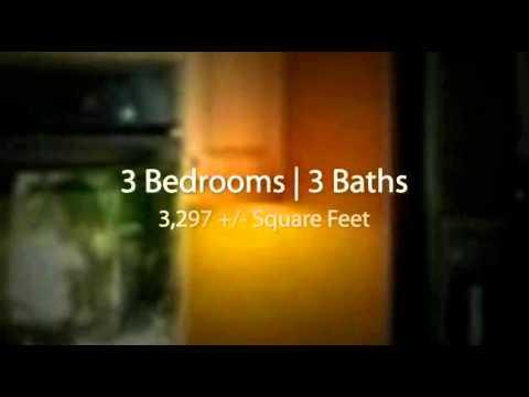 Delray Beach Luxury Real Estate |  | 6421 N Via Venetia 33484