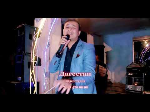 Слушать песню Узбекская песня