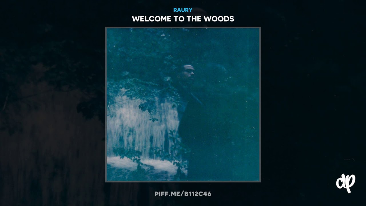 raury-in-due-time-feat-jaixx-corinne-bailey-rae-welcome-to-the-woods-datpiff