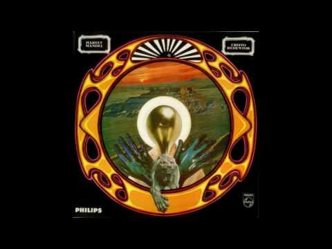 Harvey Mandel - Cristo Redentor (Full Album) (1968) ( Rock and roll, Blues, Blues Rock)
