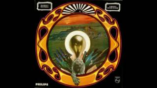 Harvey Mandel - Cristo Redentor (Full Album) (1968) ( Rock and roll, Blues, Blues Rock)