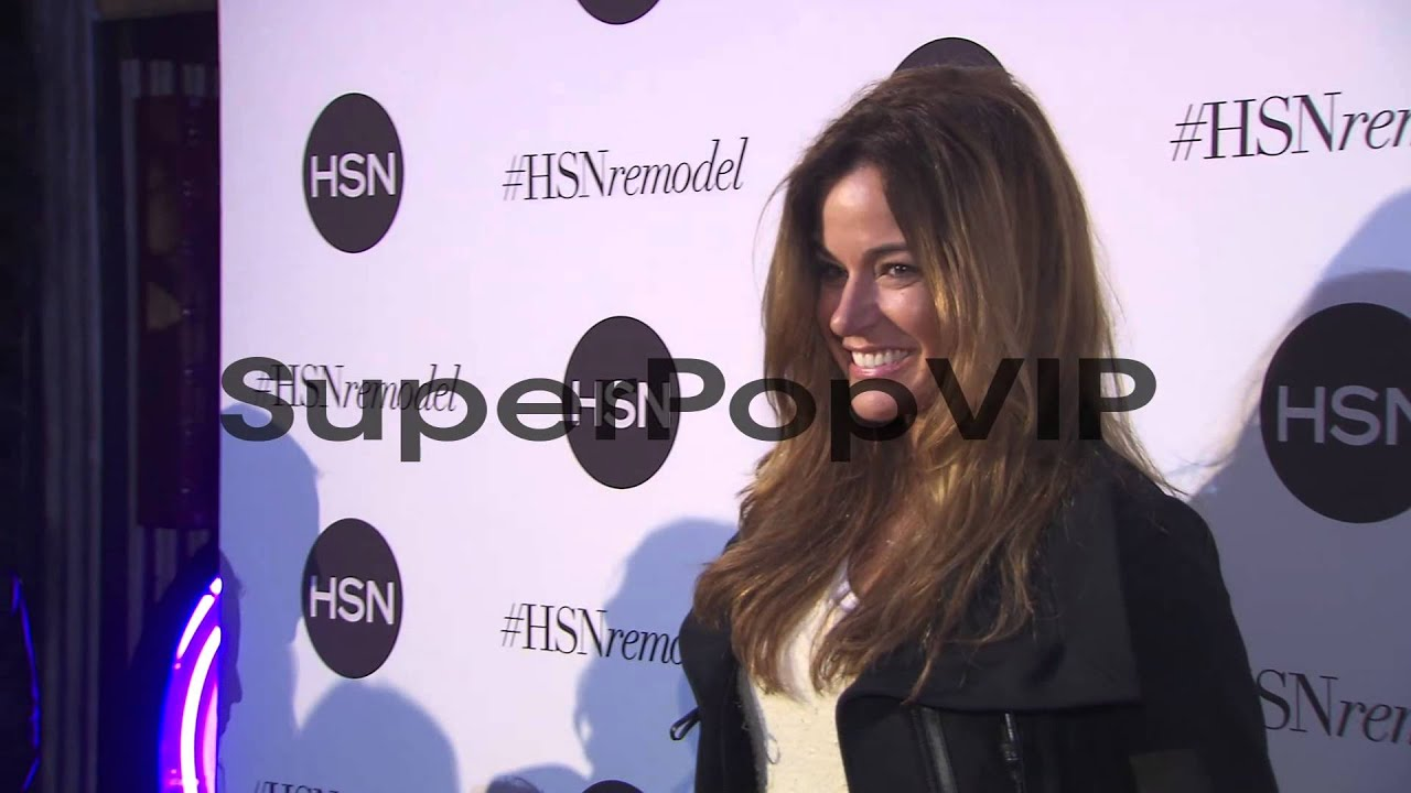Youtube Kelly Bensimon nude (39 photo), Pussy, Sideboobs, Boobs, panties 2020