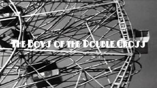 Video Traitors! - Boys of the Double Cross (Lyric Video) download MP3, 3GP, MP4, WEBM, AVI, FLV Januari 2018