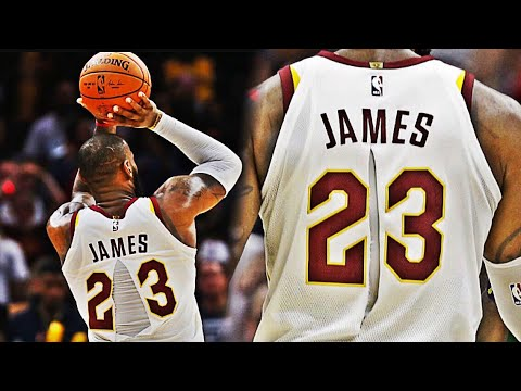 NBA Players Ripping Jerseys NIKE EDITION