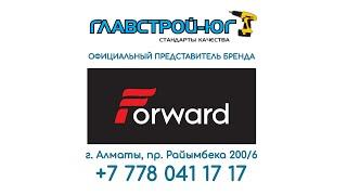 VSEKOMPRESSORA.KZ | Компрессоры в Алматы | 8778-041-17-17