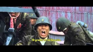 Los Hombres Del Yamato subtitulos en español thumbnail