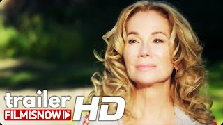 THEN CAME YOU Trailer (2020) Kathie Lee Gifford Rom-Com Movie
