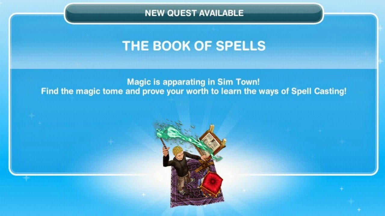 sims 3 how to buy books