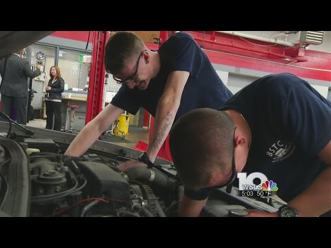 Advance Auto launches new partnership with Bedford Schools