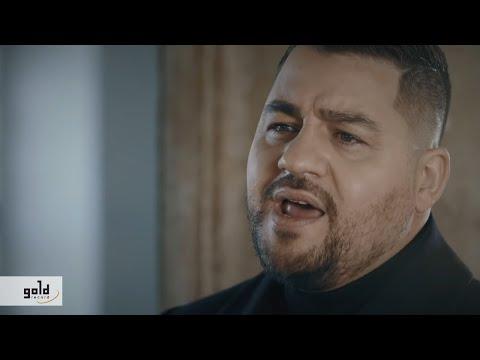 CARAMEL – Alternatív | Official Music Video