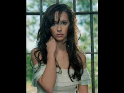 Jennifer Love Hewitt - I Know You Will