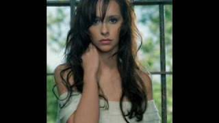 Jennifer Love Hewitt - I Know You Will