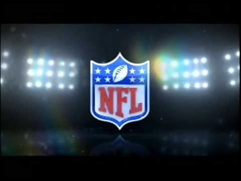 Super Bowl XLVIII (2014) NFL Intro