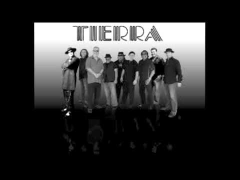 What Does It Take - Tierra