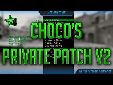 Gta v mod menu download xbox 360 all patches